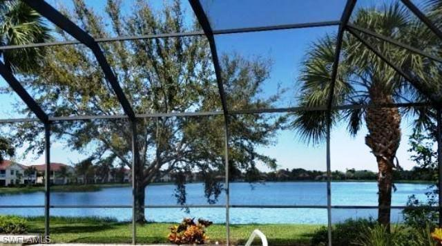 16347 Coco Hammock Way, Fort Myers, FL 33908