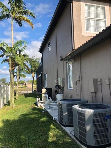 3819 Sw 17th Pl, Cape Coral, FL 33914