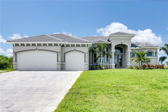 11402 Royal Tee Cir, Cape Coral, FL 33991