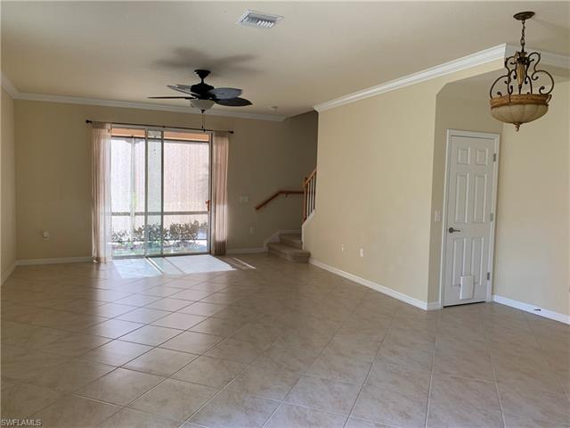 10036 Via Colomba Cir, Fort Myers, FL 33966