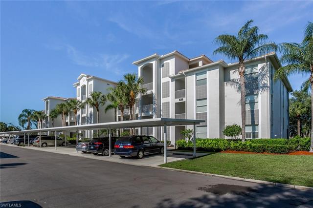 10390 Washingtonia Palm Way 4432, Fort Myers, FL 33966