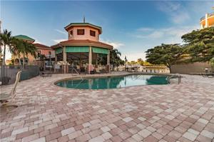 5781 Cape Harbour Dr 1410, Cape Coral, FL 33914