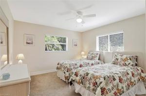 1107 El Dorado Pky W, Cape Coral, FL 33914