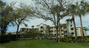 14101 Brant Point Cir 3205, Fort Myers, FL 33919