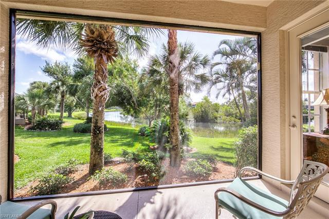 8920 Crown Colony Blvd, Fort Myers, FL 33908