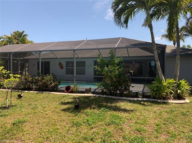 121 Se 21st St, Cape Coral, FL 33990