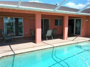 12466 Lake Shalimar Dr, Bonita Springs, FL 34135