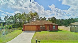 1100 Gunby Ave S, Lehigh Acres, FL 33974