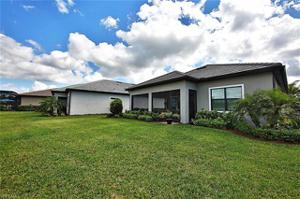 12819 Epping Way, Fort Myers, FL 33913