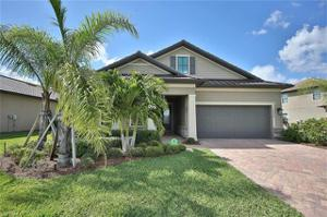 12264 Sussex St, Fort Myers, FL 33913