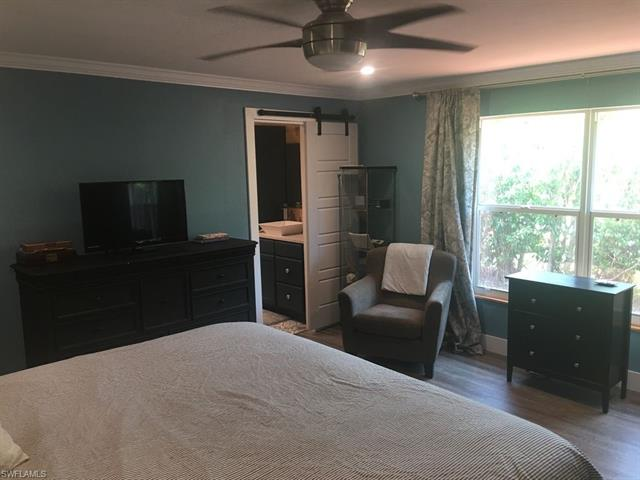 820 West Ave, Bonita Springs, FL 34134
