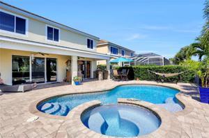 2664 Bellingham Ct, Cape Coral, FL 33991