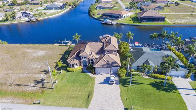 3405 Nw 9th Ter, Cape Coral, FL 33993