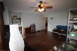 1728 Sw 3rd Ave, Cape Coral, FL 33991
