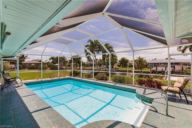 5134 Santa Rosa Ct, Cape Coral, FL 33904