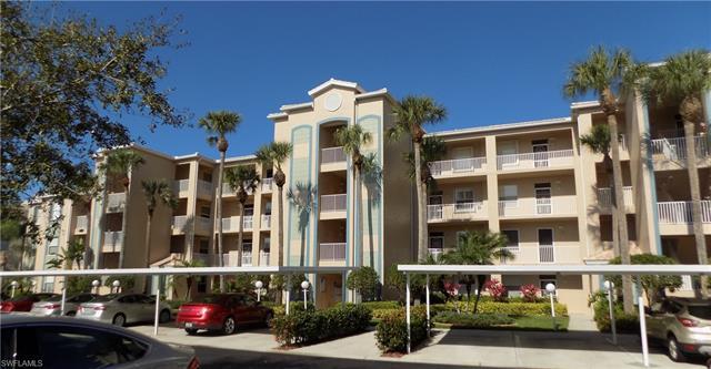 14091 Brant Point Cir 4401, Fort Myers, FL 33919