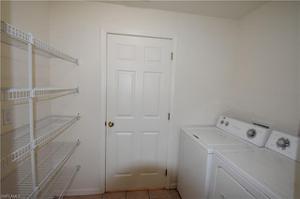 2702 6th St Sw, Lehigh Acres, FL 33976