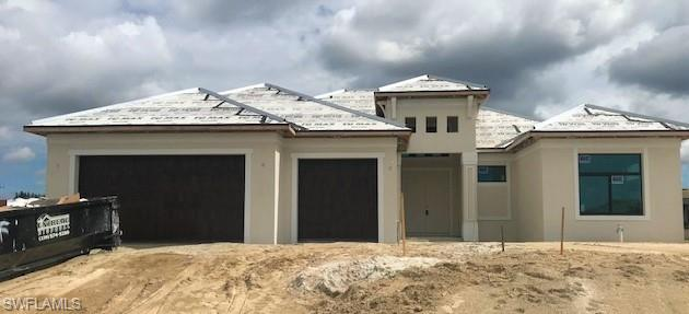 3708 Nw 1st St, Cape Coral, FL 33993