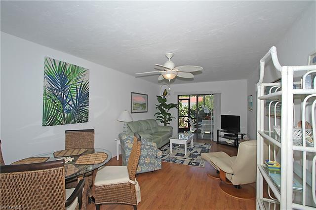 22796 Island Pines Way 112, Fort Myers Beach, FL 33931