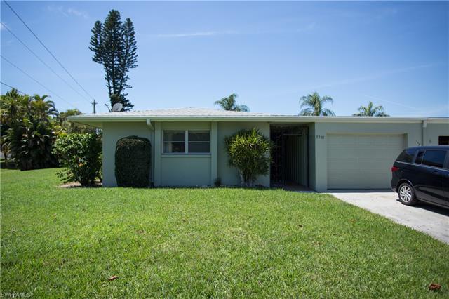 5598 Boynton Ln, Fort Myers, FL 33919