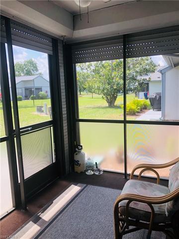 10555 Putnam Ct, Lehigh Acres, FL 33936