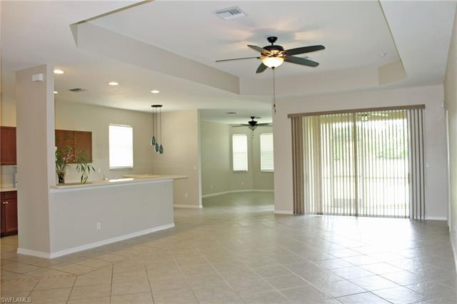 12736 Ivory Stone Loop, Fort Myers, FL 33913