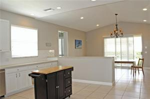 14008 Clear Water Ln, Fort Myers, FL 33907