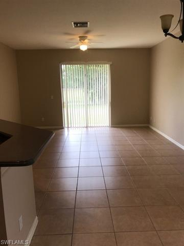 12728 Ivory Stone Loop, Fort Myers, FL 33913