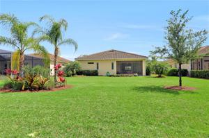 11322 Merriweather Ct, Fort Myers, FL 33913