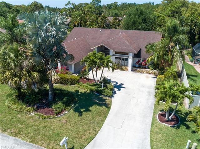15933 Gleneagle Ct, Fort Myers, FL 33908