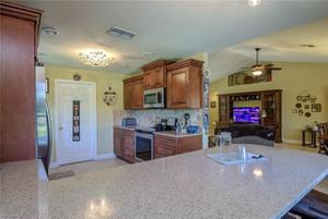 715 Willard Ave, Lehigh Acres, FL 33972