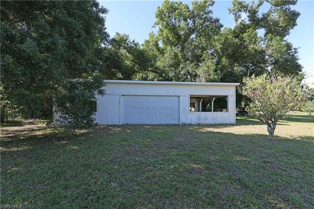 14430 Cemetery Rd, Fort Myers, FL 33905