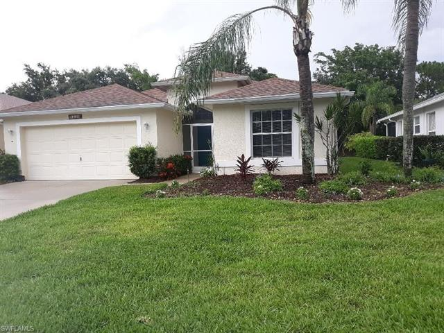 9229 Lanthorn Way, Estero, FL 33928