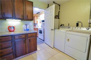 1515 Canal Pl, Lehigh Acres, FL 33936