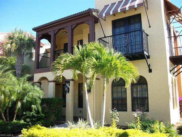 11880 Adoncia Way 2104, Fort Myers, FL 33912
