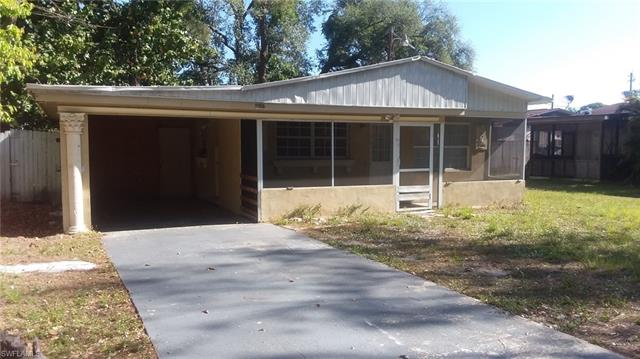 2259 South St, Fort Myers, FL 33901