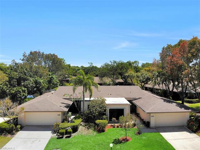 5870 Key Lime Way, Fort Myers, FL 33919