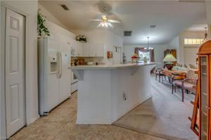 5436 Billings St, Lehigh Acres, FL 33971