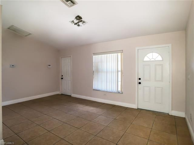 1305 Edison Ave, Lehigh Acres, FL 33972