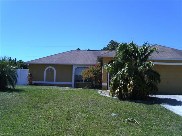 1704 Ne 5th Ave, Cape Coral, FL 33909