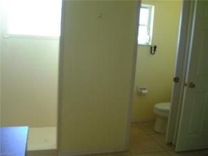 1704 Ne 5th Ave, Cape Coral, FL 33909