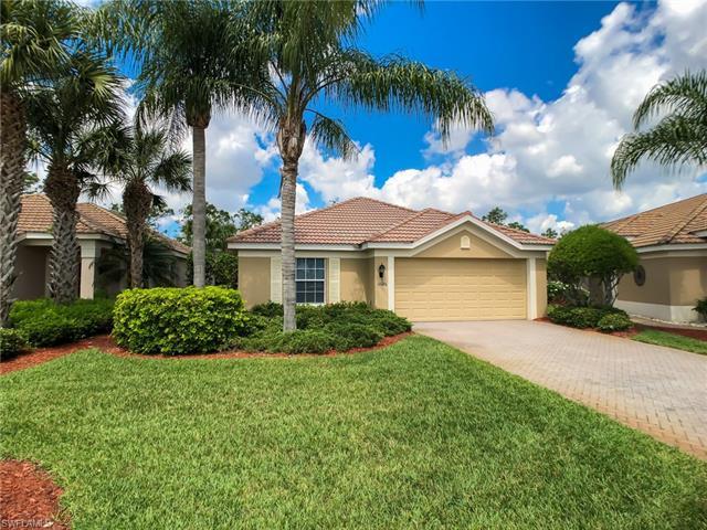 10086 Oakhurst Way, Fort Myers, FL 33913