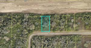 1967 Walcott Loop, Lehigh Acres, FL 33972