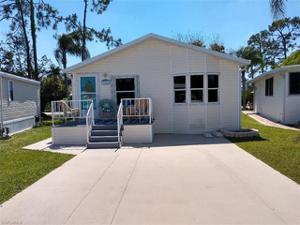 10941 Ground Dove Cir, Estero, FL 33928