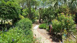 10941 Ground Dove Cir, Estero, FL 33928