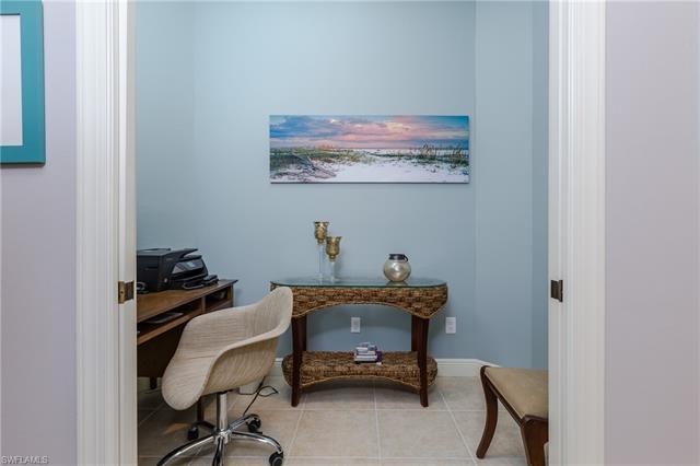 5704 Cape Harbour Dr 506, Cape Coral, FL 33914