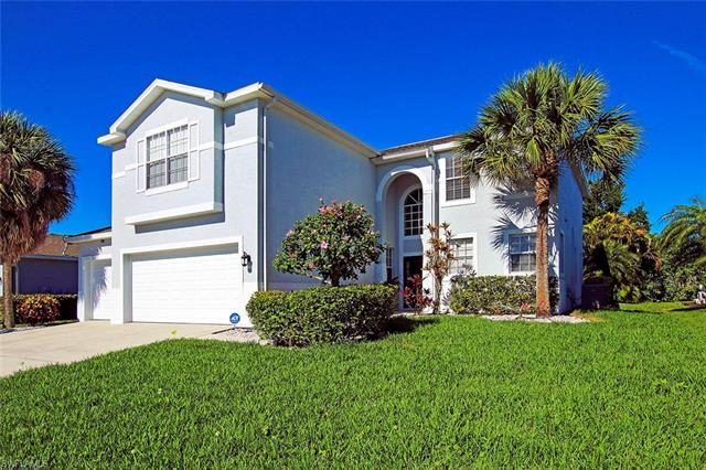 16888 Colony Lakes Blvd, Fort Myers, FL 33908