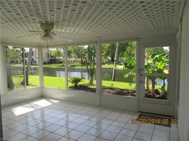 4251 Island Cir 4, Fort Myers, FL 33919