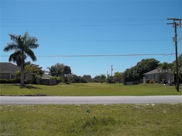 412 Sw 29th Ave, Cape Coral, FL 33991