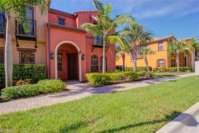 11846 Izarra Way 7406, Fort Myers, FL 33912